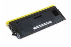 Brother TN-7300 negru toner compatibil