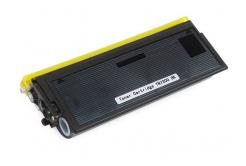 Brother TN-7300 čierna (black) kompatibilna toner
