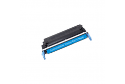 HP 641A C9721A azuriu (cyan) toner compatibil
