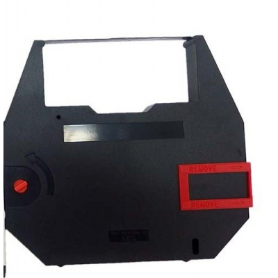 Nakajima AX65/210, karbonová barvicí páska do psacího stroje