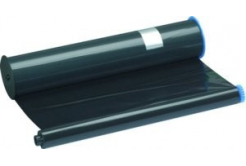 Philips PFA 322217 mm x 40 m, 1 piece of foil to Fax compatible