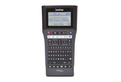 Brother PT-H500 PTH500YJ1 tiskárna štítků