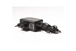 Brother ADE001EU, 220V (el.síť), 12V, 2000mA, síťový adaptér