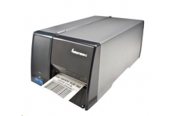 Honeywell Intermec PM43c PM43CA1140000212 tiskárna štítků, 8 dots/mm (203 dpi), multi-IF (Ethernet)