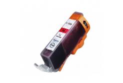 Canon CLI-526M purpurová (magenta) kompatibilní cartridge