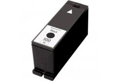 Lexmark 100XL 14N1068 fekete (black) utángyártott tintapatron