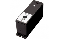 Lexmark 14N1068 č.100XL čierna (black) kompatibilná cartridge