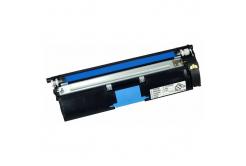 Konica Minolta 1710589007 azurový (cyan) kompatibilní toner