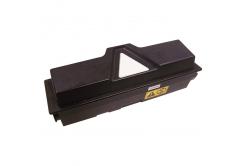 Utax TK-5130 černý (blaCK-) kompatibilní toner