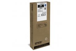 Epson T9451 černá (black) originální cartridge