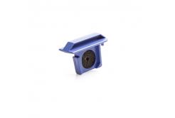 Partex PROMARK-TW-CLEAN, čistící jednotka pro použití se zahřívačem profilů