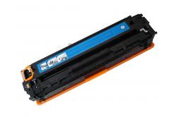 HP 130A CF351A azurový (cyan) kompatibilní toner