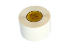 3M 8616 Ochranná polyuretanová fólie na opravu trhlin, 100 mm x 11 m