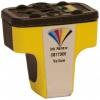 HP 363 C8773E žlutá (yellow) kompatibilní cartridge