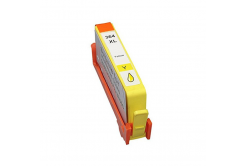 HP 364XL CB325E žlutá (yellow) kompatibilní cartridge