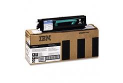 IBM 75P5711 černý (black) originální toner