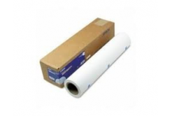 Epson C13S045007 Standard Proofing Paper Roll, 205 g, 432mmx50m
