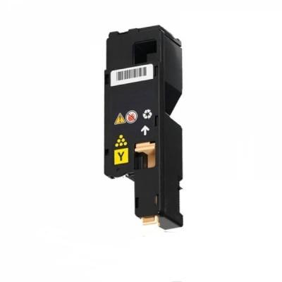 Epson C13S050611 žlutý (yellow) kompatibilní toner