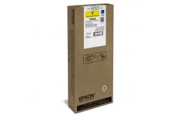 Epson T9444 žlutá (yellow) originální cartridge