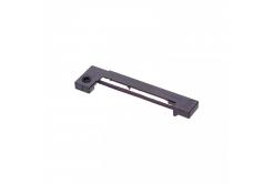 Epson ERC-09, fialová, kompatibilní barvicí páska