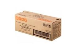 Utax 4472610016 yellow original toner