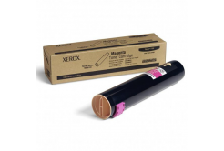 Xerox 106R01161 purpurový (magenta) originálny toner