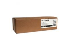 Lexmark C734X77G originálna odpadová nádobka