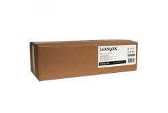 Lexmark C734X77G waste toner original