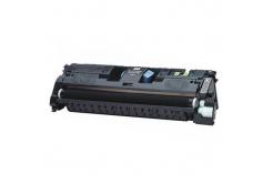 HP 122A Q3960A čierny kompatibilný toner