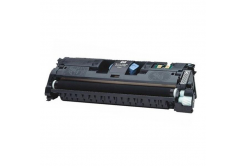 HP 122A Q3960A černý (black) kompatibilní toner