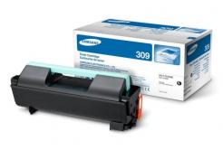 HP SV090A / Samsung MLT-D309E black original toner
