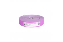 Zebra 10012712-7 Z-Band fun, náramkové pásky, purple