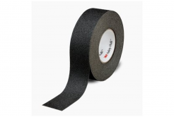 3M Safety-Walk™ 610 Protiskluzová páska pro všeobecné použití, černá, 19 mm x 18,3 m