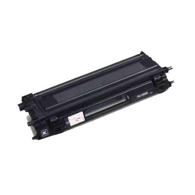 Brother TN-247 černý (black) kompatibilní toner