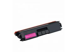 Brother TN-320, TN-325M magenta compatible toner