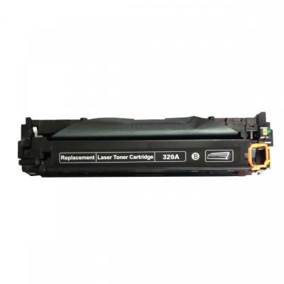 HP 128A CE320A černý (black) kompatibilní toner