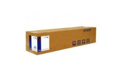 """Epson 432/30.5/Photo Paper Gloss, 432mmx30.5m, 17"""", C13S041892, 250 g/m2, papír, bílý, pro"""