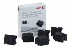 Xerox 108R01025 černá (black) originální cartridge