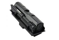 Kyocera Mita TK-160 černý (black) kompatibilní toner