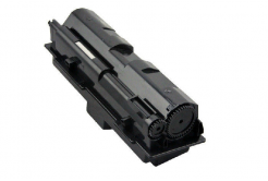 Kyocera Mita TK-160 black compatible toner