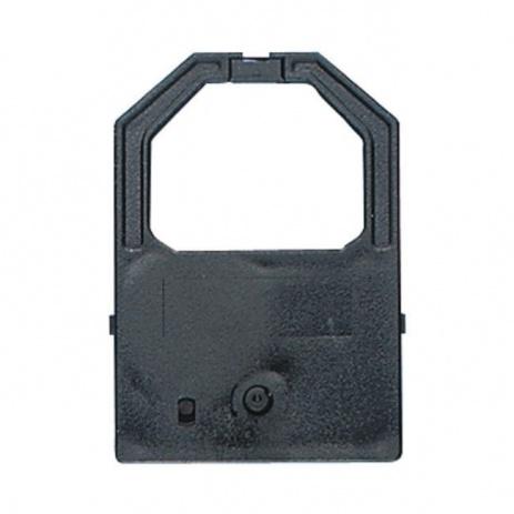 Panasonic KX-P1080/110, černá, kompatibilní barvicí páska