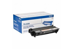 Brother TN-3330 negru (black) toner original