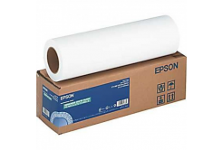 Epson C13S041895 Photo Paper Gloss, 250 g, 1118mmx30.5m, fehér fotópapírok