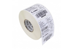 Zebra 3007158-T Z-Perform 1000D 60, Receipt roll, thermal paper, 57mm