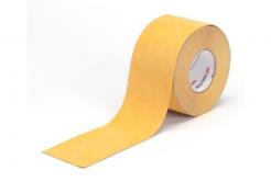 3M Safety-Walk™ 630 Protiskluzová páska pro všeobecné použití, žlutá, 25 mm x 18,3 m