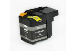 Brother LC-529XL černá (black) kompatibilní cartridge