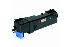 Dell WM138 / 593-10261 purpurový (magenta) kompatibilný toner