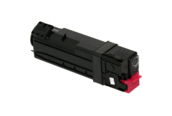 Dell FM067 for Dell 2135 magenta compatible toner