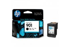 HP 901 CC653AE černý (black) originální cartridge
