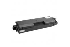 Kyocera Mita TK-580K černý (black) kompatibilní toner